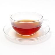 Royal Earl Grey from Tea Embassy