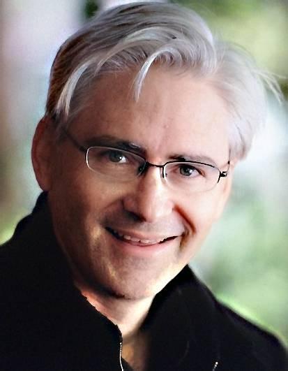 David Corby