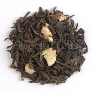 Orange Pu-erh (No. 841) from SpecialTeas