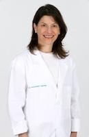 Elizabeth Solovay