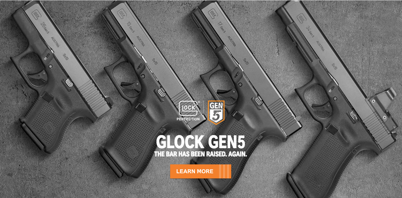 https://www.carolinafirearms.com/brands/glock