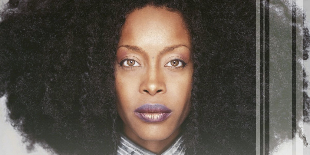 Erykah Badu takes her Badu Vs Everythang Tour to Asia