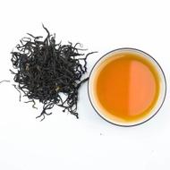 Keemun Mao Feng Black Tea from Mandala Tea