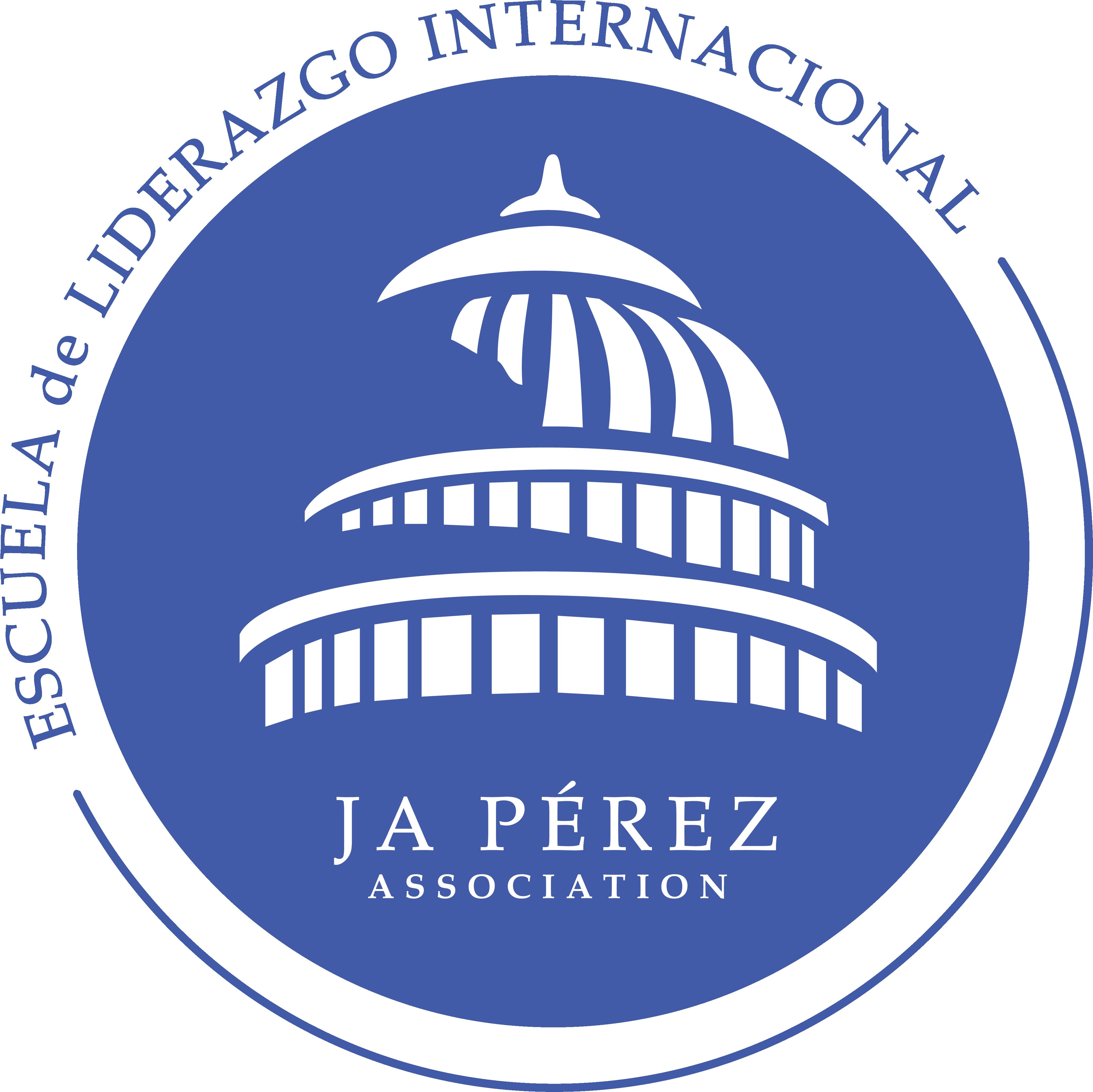 Escuela de Liderazgo Internacional