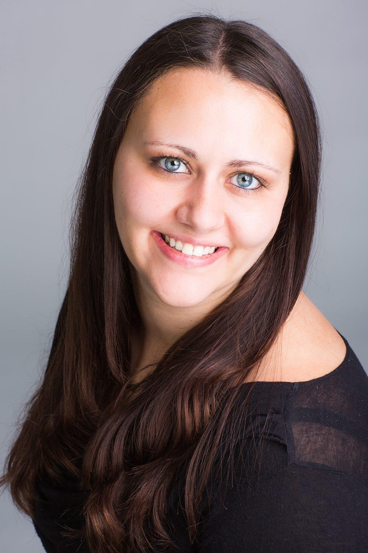 Karina Robinson