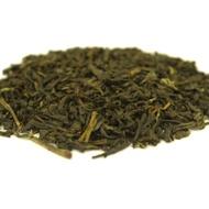 Wanja FP (Floral Pekoe) Green Tea from Wanja Tea of Kenya
