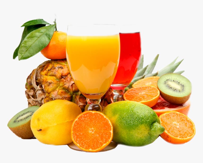 vitamines, jus énergétique