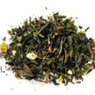 Secret Garden from Tea Embassy