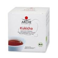 Kukicha from Arche Naturkuche