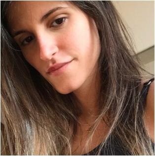 Mariana Magre
