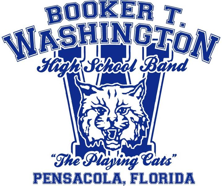 Booker T Washington School: Get The NEW Design Of The Booker T. Washington High School