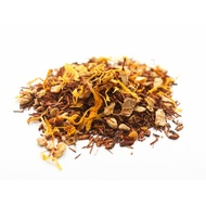 Ginger and Honey Rooibos from Whittard of Chelsea