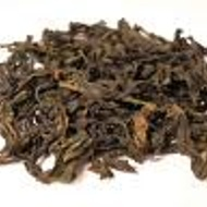wen shan pouchong from Unknown