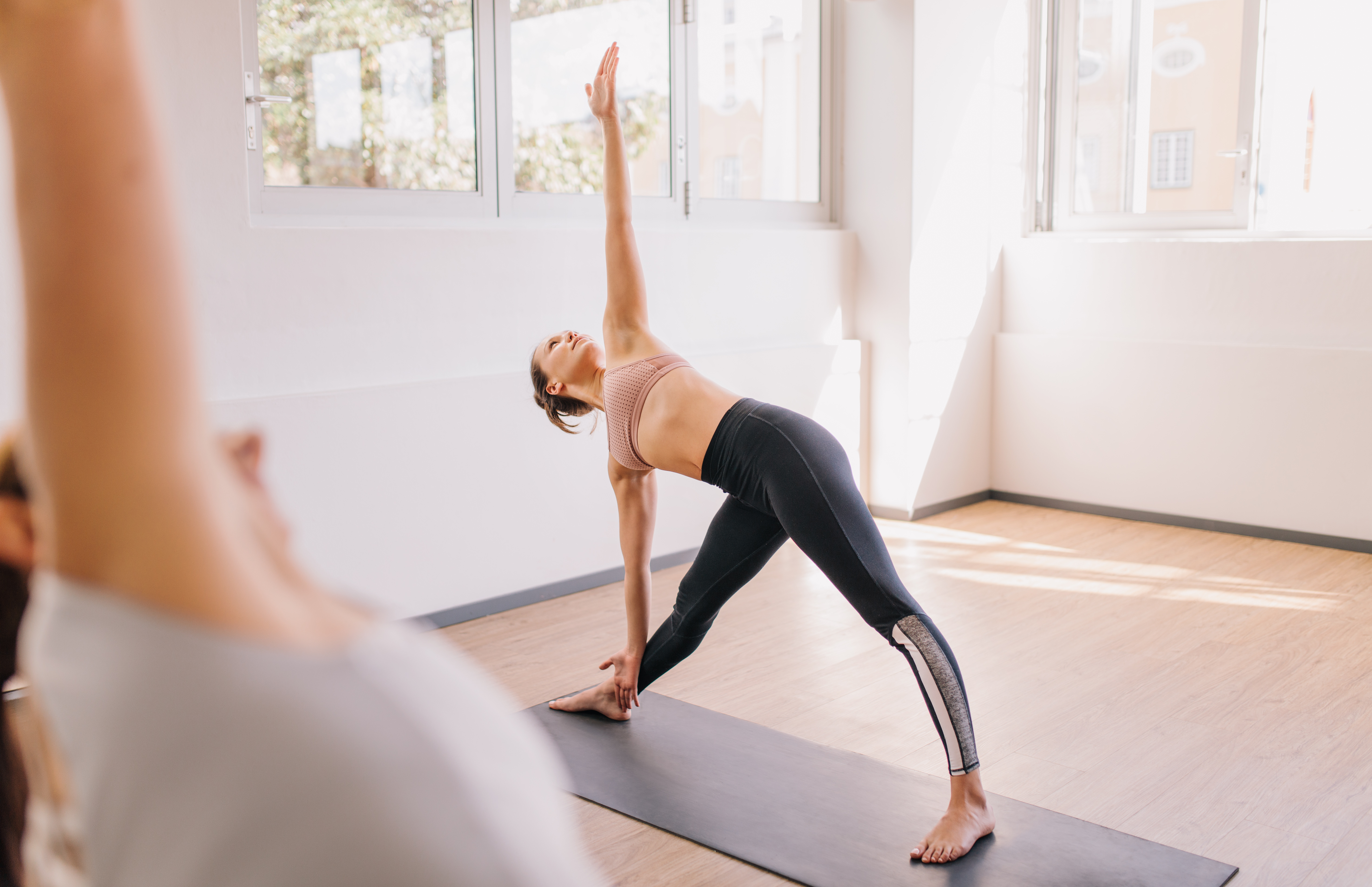 four-things-i-learned-teaching-my-first-100-yoga-classis-in-100-days-online-yoga-training