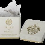 Park Avenue from Trump Tea