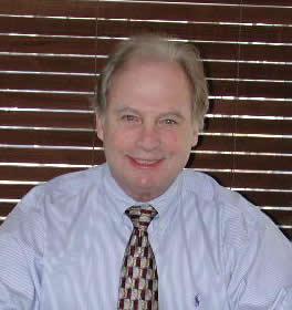 Marv Eisen, Mortgage Magic System Developer
