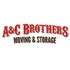 A&C Brothers Moving & Storage | Maricopa AZ Movers