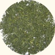 Sencha Fukujya (Green Spider Leg) from Holy Mountain Trading Company