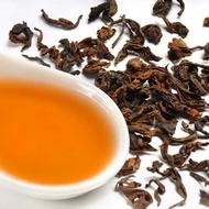 Organic Gaba Tea from Drink T