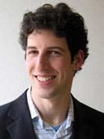 David Kooris, AICP