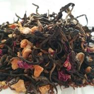 Cistus Black from Verdant Tea (Special)