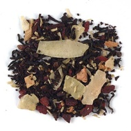 Tropical Chai Spice Black Tea (NT34) from Upton Tea Imports