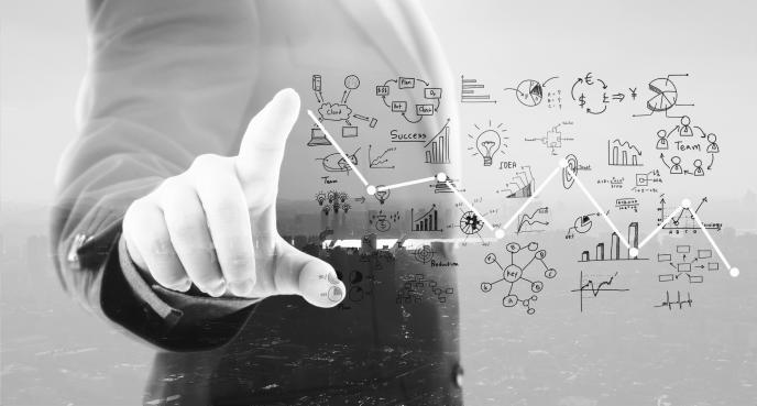 Industry 4.0 Interoperability