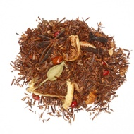 Christmas Chai Rooibos from international house of tea
