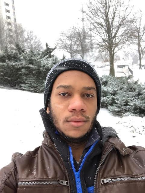 Mohamed Ally Salim