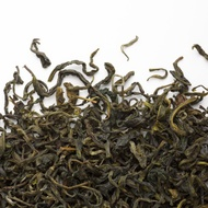 Nilgiri Mao Feng | Tea Studio from Camellia Sinensis