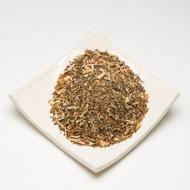 Seven Seas Herbal Tea from Satya Tea