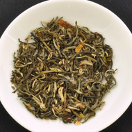 Jasmine-Imperial, San Hsia, Taiwan from Tea Masters