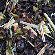 OLD VERSION - Manistee Moonrise - v93 (2011-4/2014) from Whispering Pines Tea Company