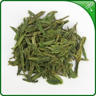 LongJing Green Tea 2013 from Wan Ling Tea House