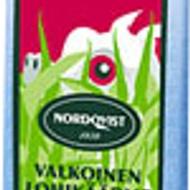 White Dragon from Nordqvist