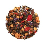 Candy Apple from DAVIDsTEA