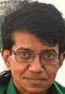 Azfar Hussain, PhD