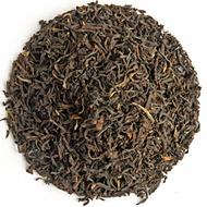 Kenyan Marinyn from Nothing But Tea