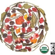 Plum Berry from Rishi Tea