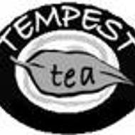 Tempest Tea Paris from Tempest