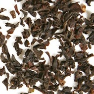 Keemun Extra Superior from Murchie's Tea & Coffee