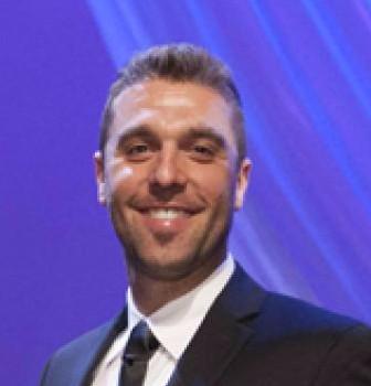 Sam Hess