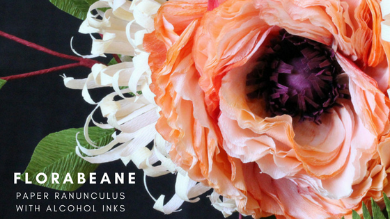 https://florabeane.teachable.com/p/paper-ranunculus/?preview=logged_out