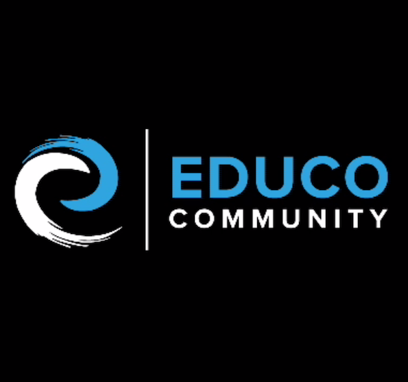 About Educo Community