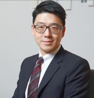 西門子 | 鄭智峰總經理
