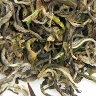 Nepal Kuwapani from Dobra Tea