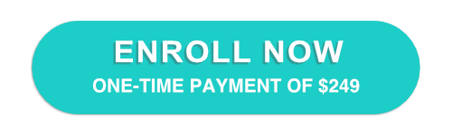 WEALTH Enroll Button