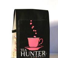 Feeling Great from Tea Hunter Company