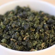 LiShan, Spring from Mountain Tea