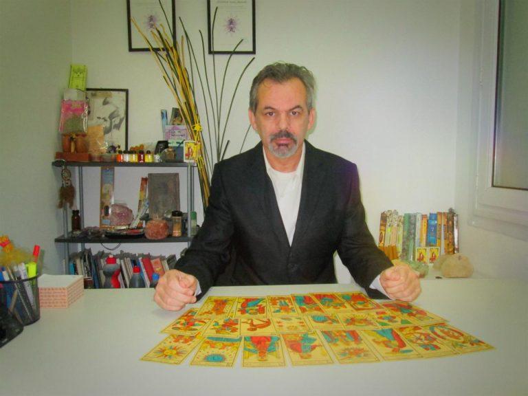 Miguel Solé
